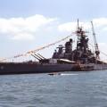 Battleship-IOWA