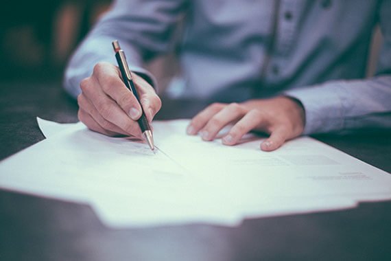 The Importance of a Last Will and Testament