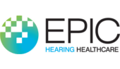 Hearing Aids and Testing