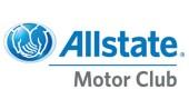 Allstate Motor Club gallery logo