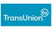 Transunion Gallery Logo