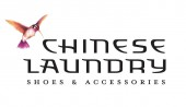 Chinese Laundry Gallery Logo