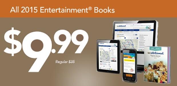 Entertainment.com feature image