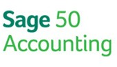 Sage 50 US Gallery Logo