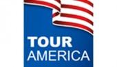 Tour America logo