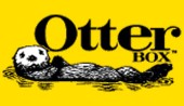 OtterBox gallery logo