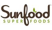Sunfood gallery logo