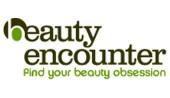 Beauty Encounter gallery logo